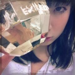 Happiness 公式ブログ/EXILEドームツアー本番☆MAYU 画像1