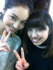 Happiness 公式ブログ/クッキー SAYAKA 画像1