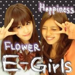 Happiness 公式ブログ/久々♪SAYAKA 画像1