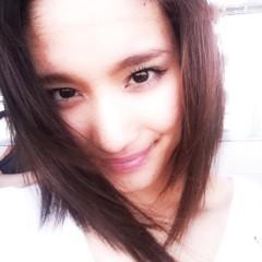Happiness 公式ブログ/漢字、YURINO 画像1