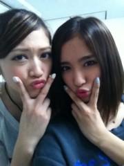 Happiness 公式ブログ/木津っち!YURINO 画像1