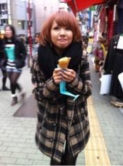 Happiness 公式ブログ/SAYAKA目線 画像1