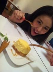 Happiness 公式ブログ/BDgirl YURINO 画像1