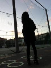 Happiness 公式ブログ/あはは〜KAEDE 画像1