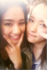Happiness 公式ブログ/ごはん、YURINO 画像1