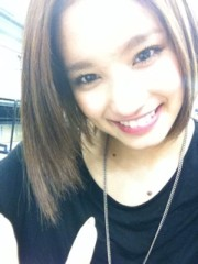 Happiness 公式ブログ/YURINOなう 画像1