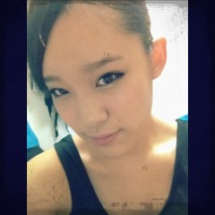 Happiness 公式ブログ/前髪 MIYUU 画像1