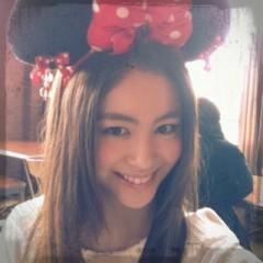 Happiness 公式ブログ/ミニーちゃんの耳。KAEDE 画像1