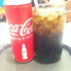 Happiness 公式ブログ/コカコーラ!YURINO 画像1