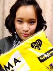Happiness 公式ブログ/タオルMIYUU 画像1