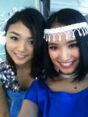 Happiness 公式ブログ/月9///YURINO 画像1