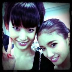 Happiness 公式ブログ/EGS終 YURINO 画像1