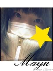 Happiness 公式ブログ/お次は…☆MAYU 画像1