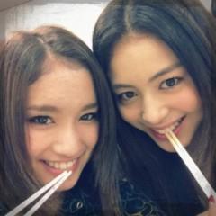 Happiness 公式ブログ/お弁当!YURINO 画像1