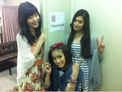 Happiness 公式ブログ/中京テレビさんッ☆MAYU 画像1