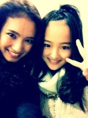 Happiness 公式ブログ/たけきょーYURINO 画像1