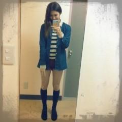 Happiness 公式ブログ/fashion!!!KAEDE 画像2
