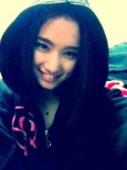 Happiness 公式ブログ/かえでが!YURINO 画像1