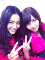 Happiness 公式ブログ/朝から!!KAEDE 画像1