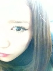 Happiness 公式ブログ/よし!YURINO 画像1