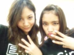 Happiness 公式ブログ/E-GirlsSHOW/MIMU 画像1