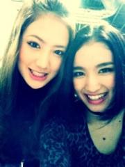 Happiness 公式ブログ/タワレコ!YURINO 画像1