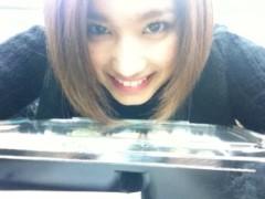 Happiness 公式ブログ/お弁当さん!YURINO 画像1