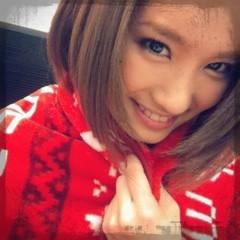 Happiness 公式ブログ/NAOKIさん YURINO 画像1