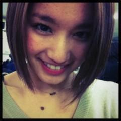 Happiness 公式ブログ/イエー YURINO 画像1