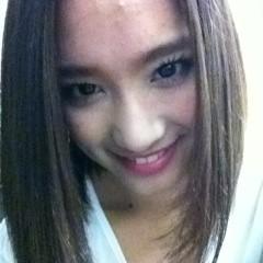 Happiness 公式ブログ/週刊EXILEでーYURINO 画像1