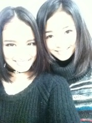 Happiness 公式ブログ/ビブリア!YURINO 画像1