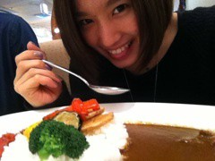 Happiness 公式ブログ/だいすき!YURINO 画像1
