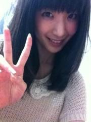 Happiness 公式ブログ/KAEDEと…☆MAYU 画像1