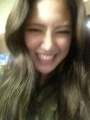 Happiness 公式ブログ/とうとう MIYUU 画像1
