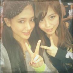 Happiness 公式ブログ/大好き〜☆KAREN 画像1