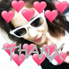 Happiness 公式ブログ/THANX!!! YURINO 画像1