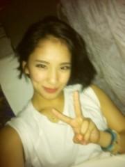 Happiness 公式ブログ/ショート!YURINO 画像1