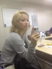 Happiness 公式ブログ/Amiさん MIYUU 画像1