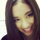 Happiness 公式ブログ/いってきます!YURINO 画像1