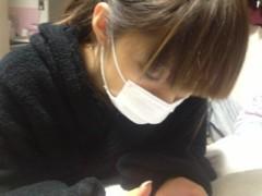 Happiness 公式ブログ/さぁちゃん MIYUU 画像1