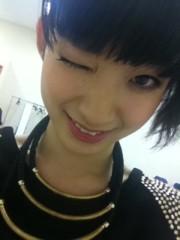 Happiness 公式ブログ/二回目---☆MAYU 画像1