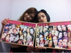 Happiness 公式ブログ/かれんとゆりの!YURINO 画像1