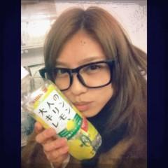 Happiness 公式ブログ/大人!? SAYAKA 画像1