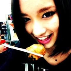 Happiness 公式ブログ/鶏肉!YURINO 画像1