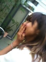 Happiness 公式ブログ/密着ぽい!YURINO 画像1