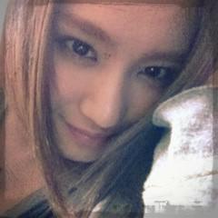 Happiness 公式ブログ/おはよう!、YURINO 画像1