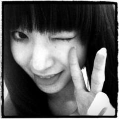 Happiness 公式ブログ/お片付け☆MAYU 画像1