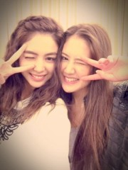 Happiness 公式ブログ/K&K!!!KAEDE 画像1