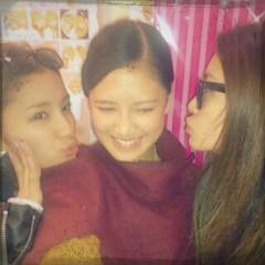 Happiness 公式ブログ/わーい KAREN 画像1