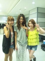 Happiness 公式ブログ/Dreaming Girls☆KAEDE 画像1
